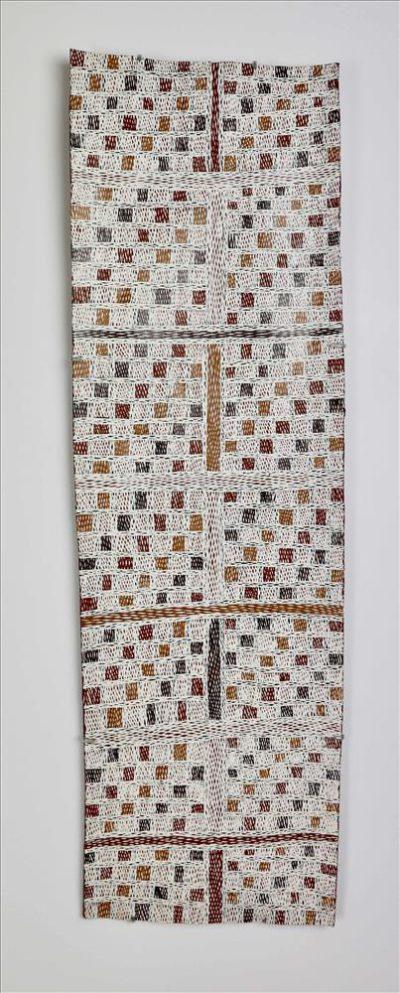 1578-16 Djapu