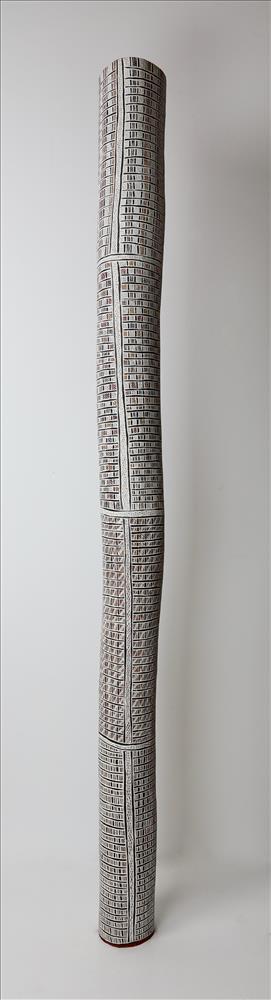 110-20 Djapu