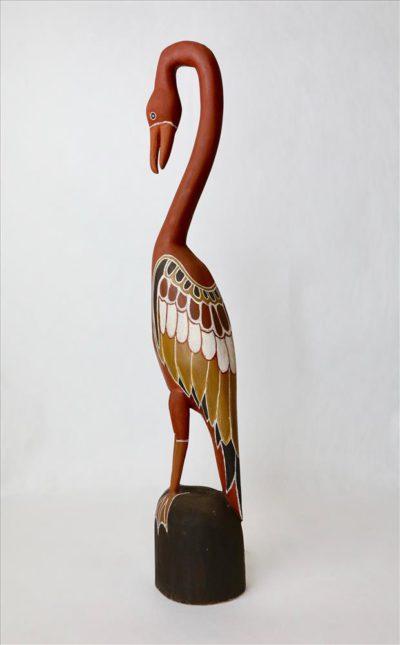 1990-16 Gurrumaṯtji
