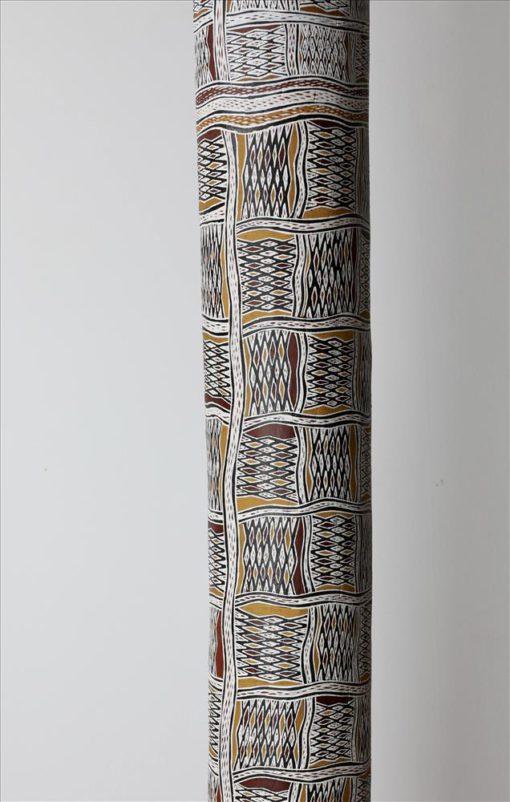 Wanapati Yunupiŋu