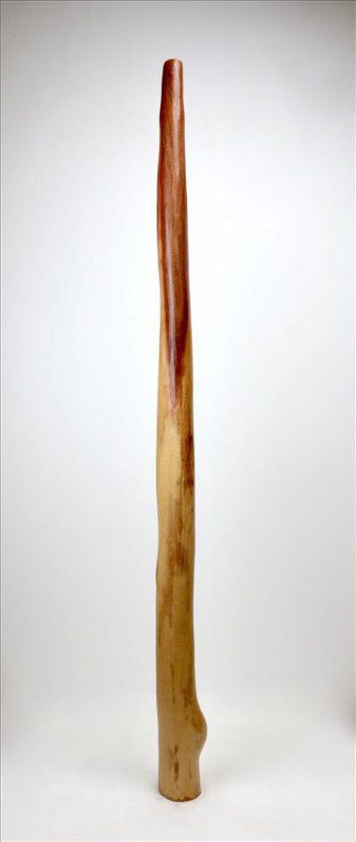 5502-19 Yiḏaki