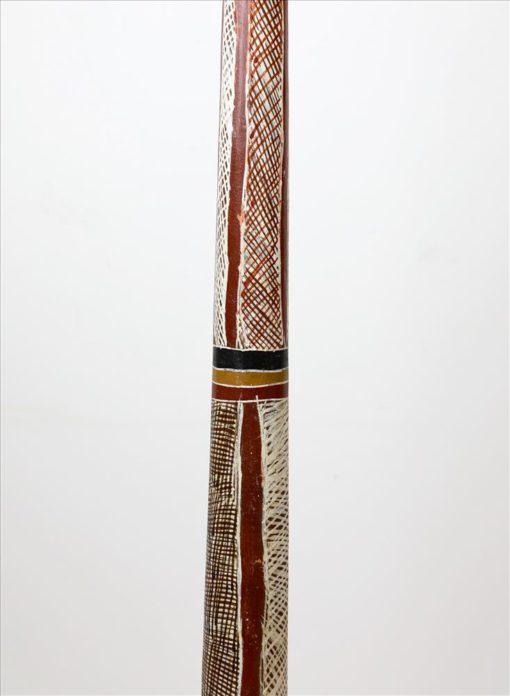 Barrupu Yunupiŋu (dec)