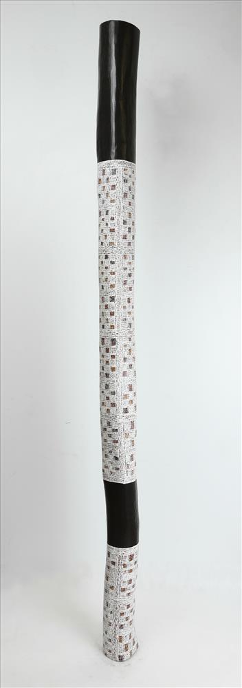 5277-19 Djapu
