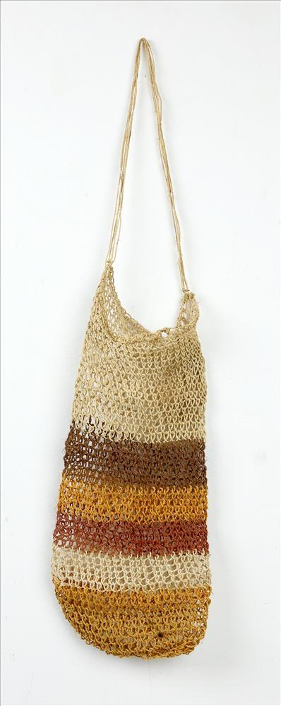 2033-20 Bathi Gay'wu String bag