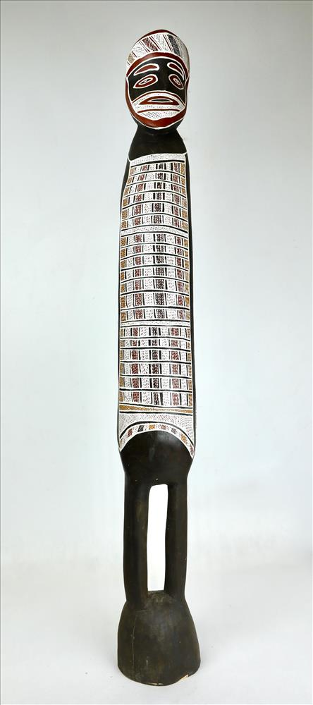 5731-19 Mokuy
