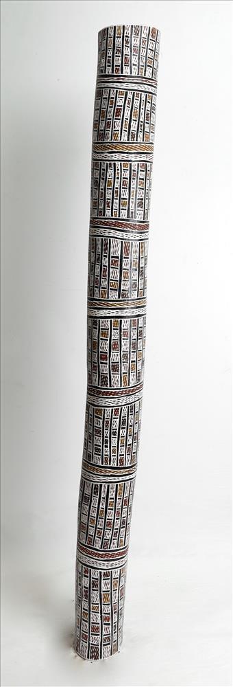 7047-19 Djapu Design