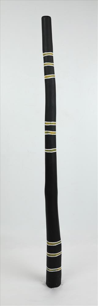 965-20 Yiḏaki