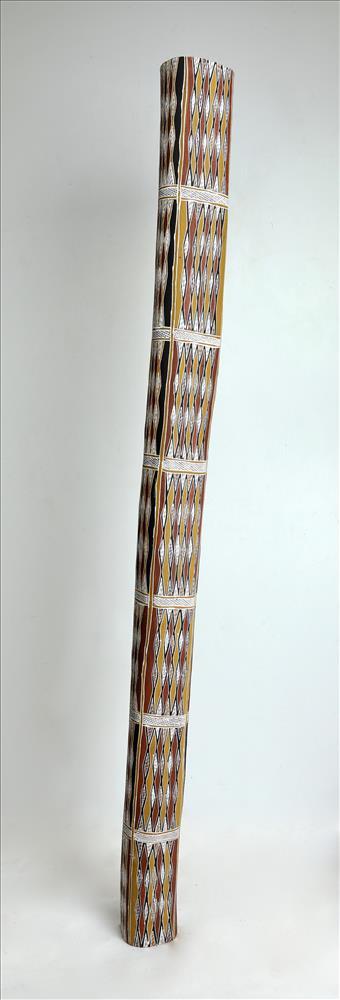 7685-19 Gurtha