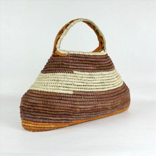 Gawiŋu Dalparri