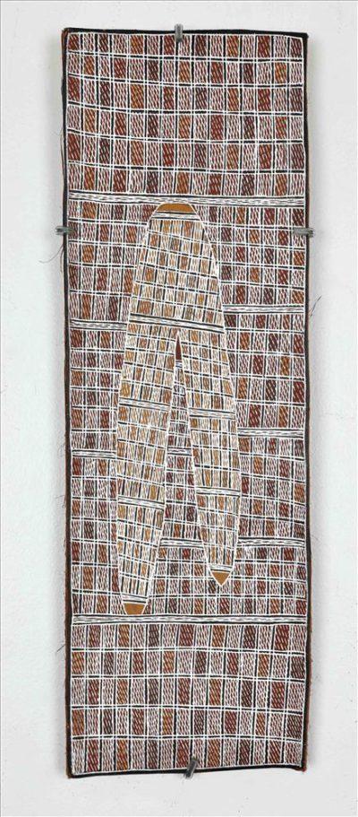 1241-18 Djukurr