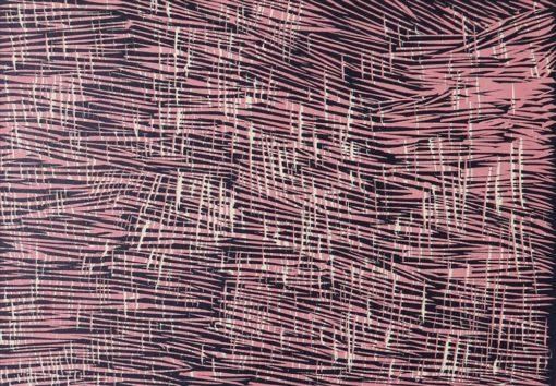 5281-16 Pink Lines