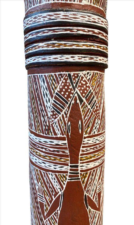 Djalpat Wanambi