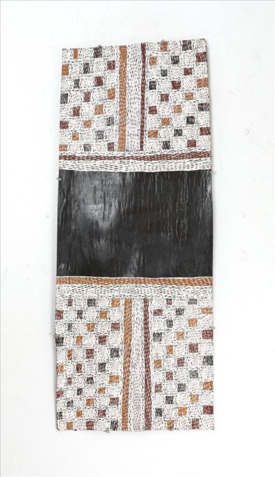 1749-16 Djapu
