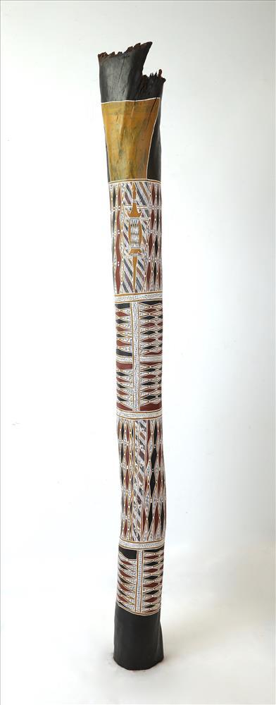 91-19 Gurtha