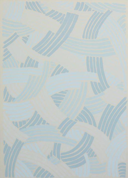 375-16 Rulyapa