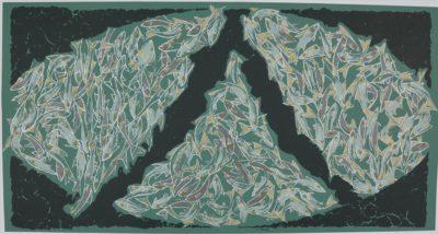 124-16 Wulthu (fishtrap)