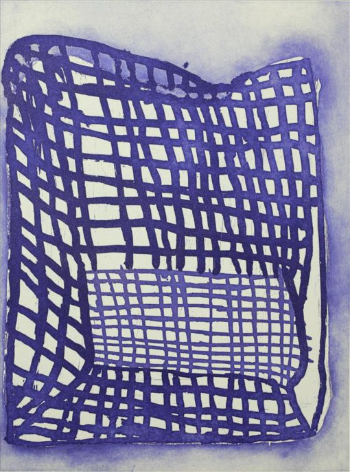 5886-21 Djapu design